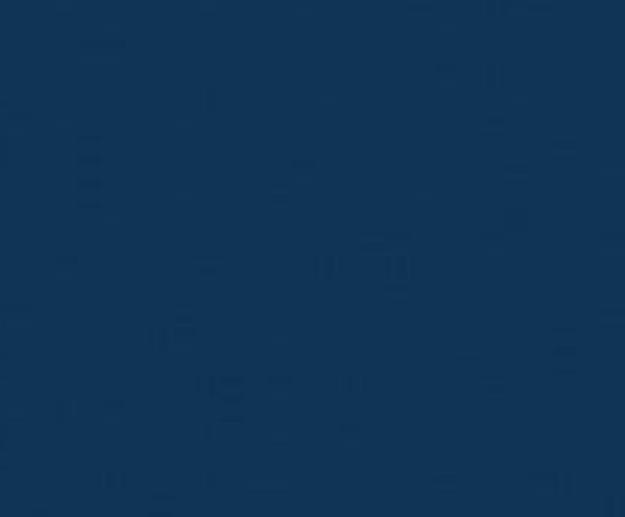 Arborite HPL Color Collection | Blue Texture