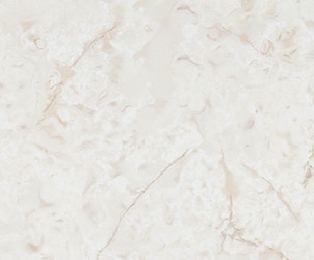 Laminate Texture | Onyx | Formica
