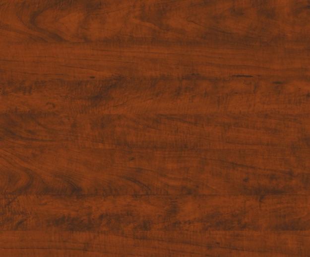 Texture de mélamine | Uniboard | Érable coucher de soleil