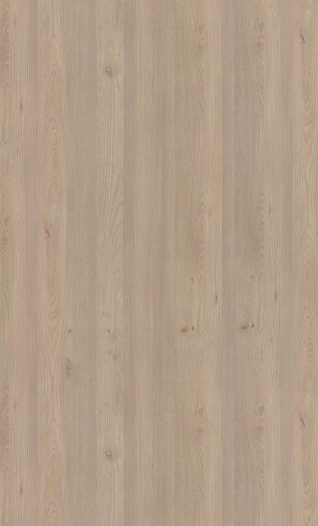Formica HPL Woodgrain | Washed Knotty Ash