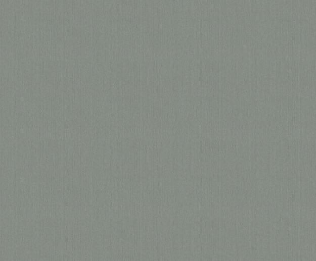 Uniboard - Aluminium - Stainless - 961