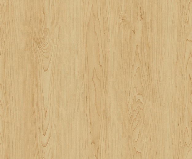 Uniboard - Érable Hardrock - Hardrock Maple - 992