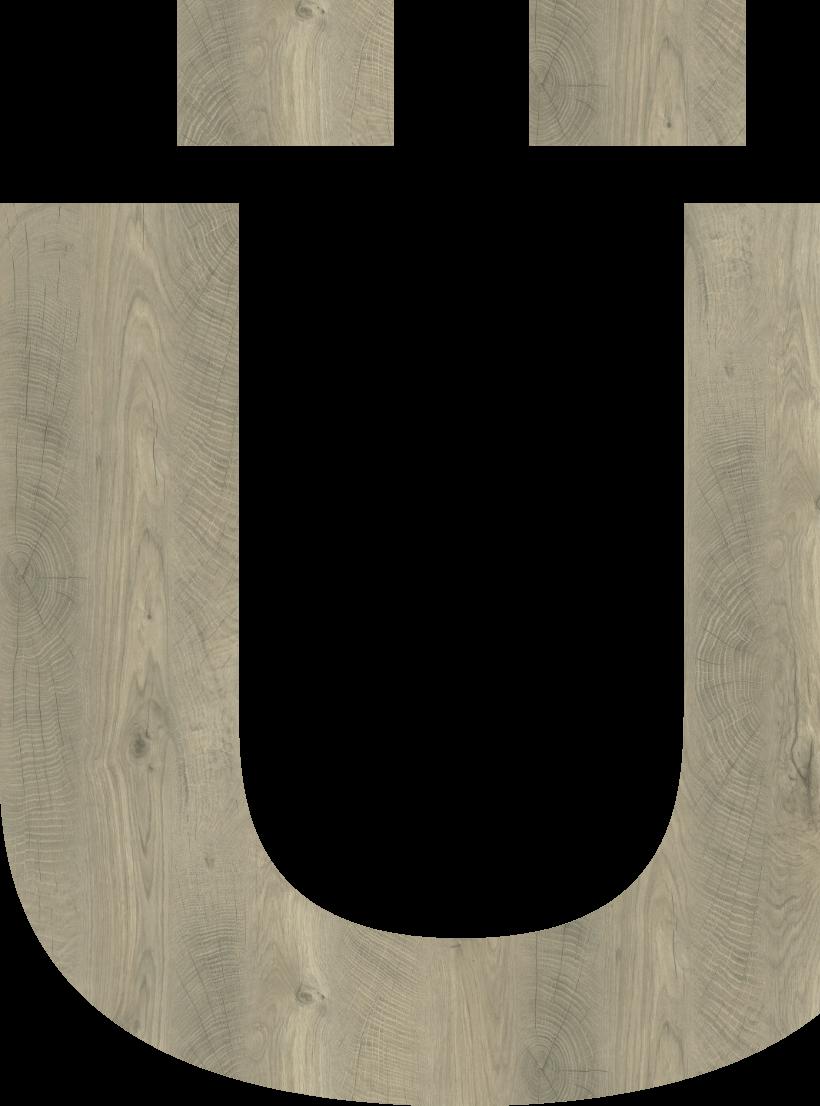 Uniboard - Endgrain - K37
