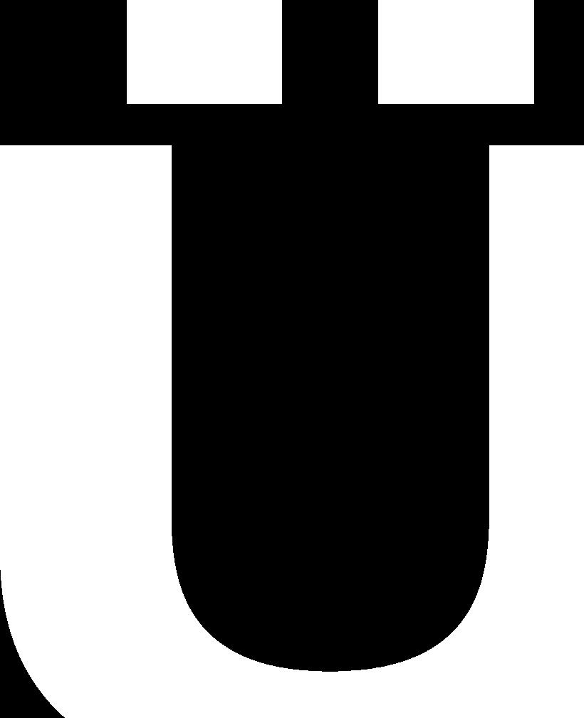 accueil-header-u-blanc
