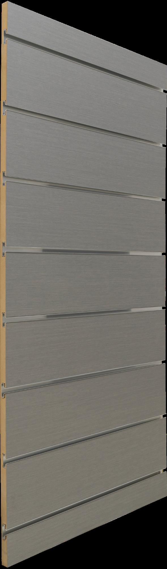 accueil-panneaux-slatwall-detouree