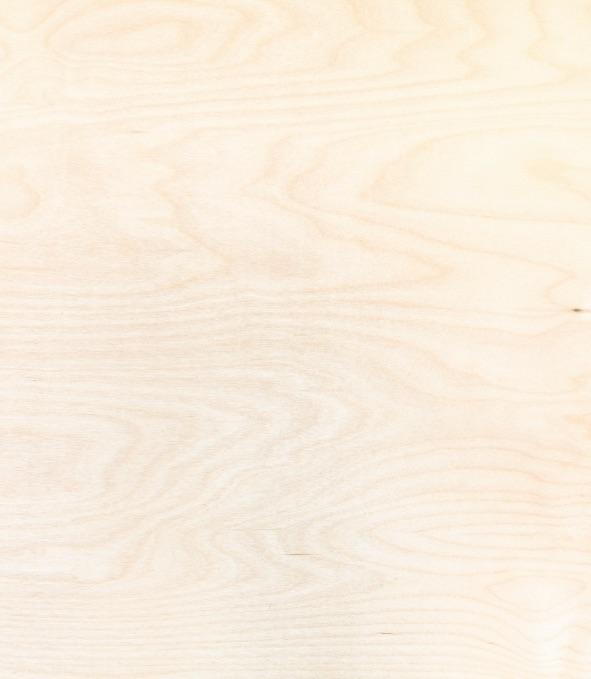 Ply-Core Panels
