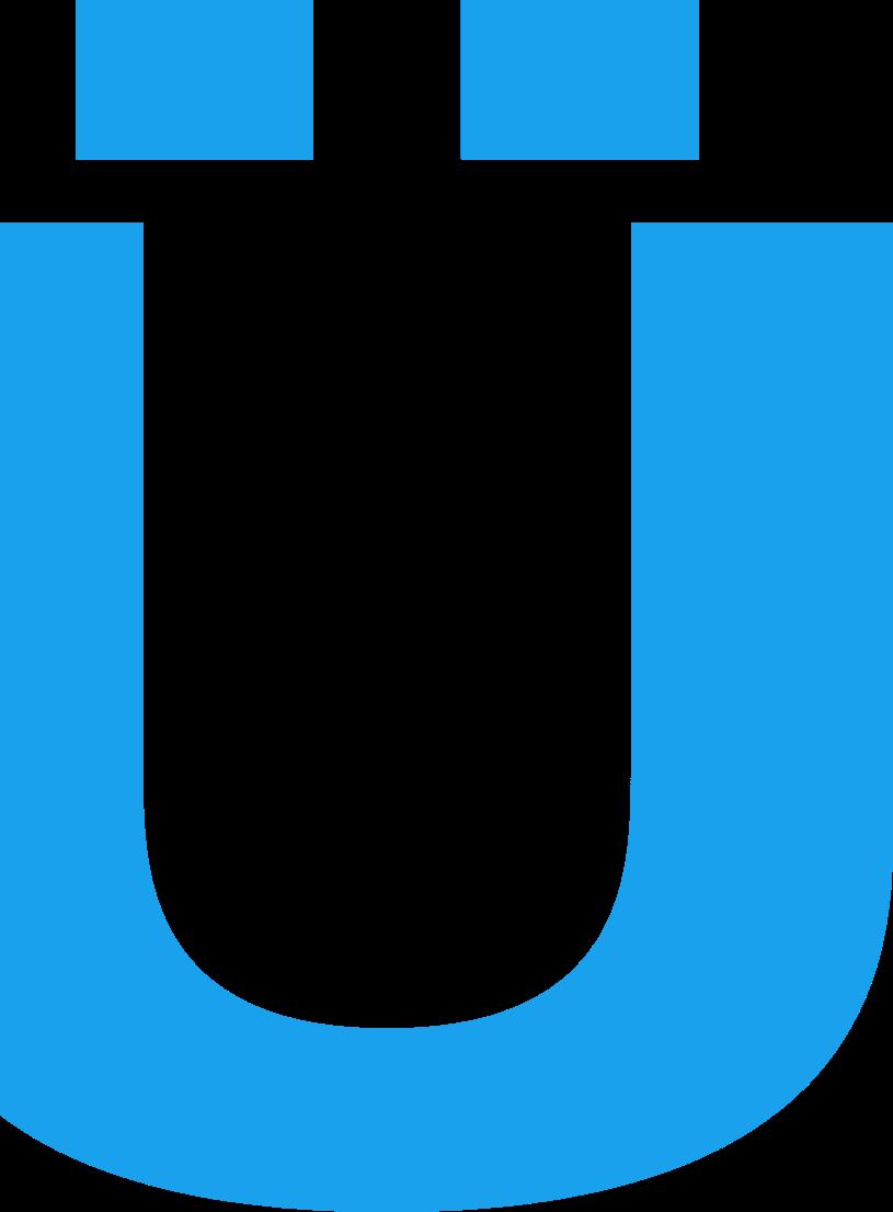 entreprise-u-bleu