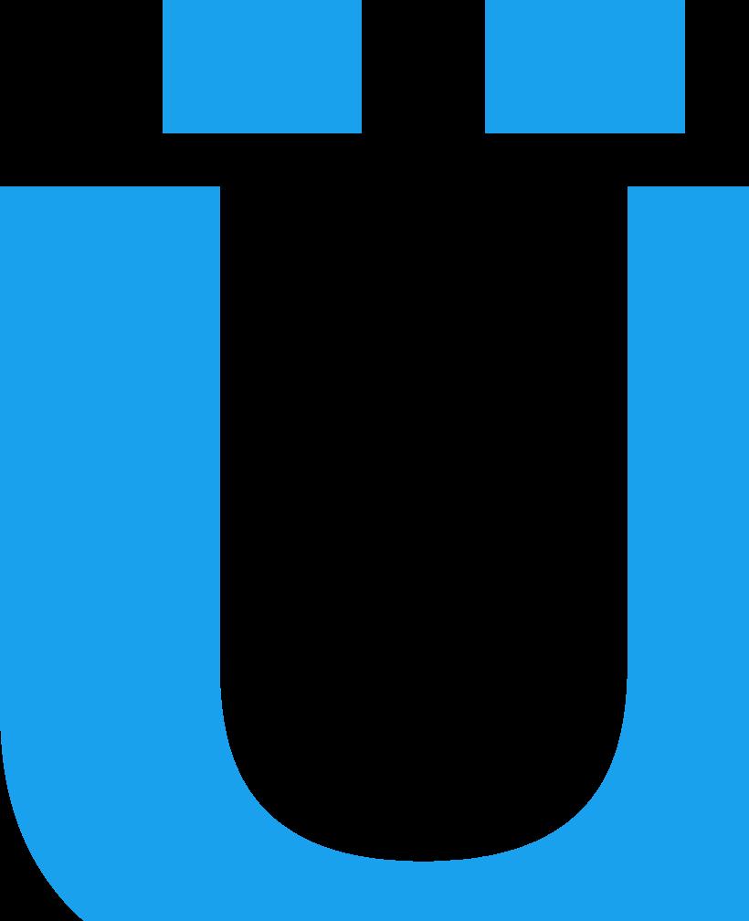 image-header-u-bleu