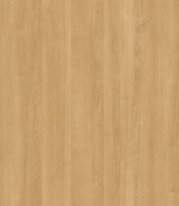 Surface laminée | Mélamine Uniboard | Imitation de bois