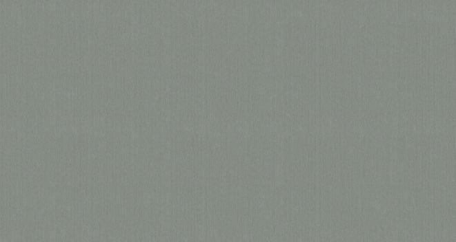 Tablette de mélamine Uniboard | Aluminium