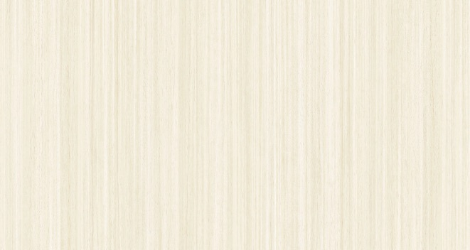 Tafisa White Chocolate Laminate | TFL | HPL