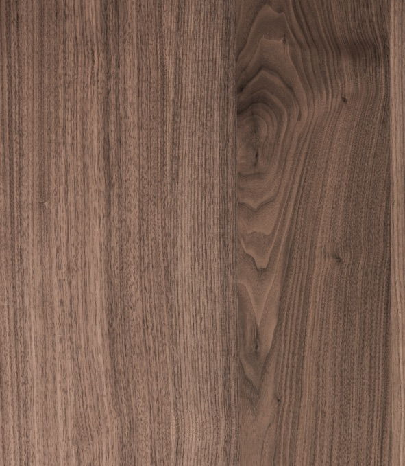 Decorative Wood Laminate | Custom Colors and Texture