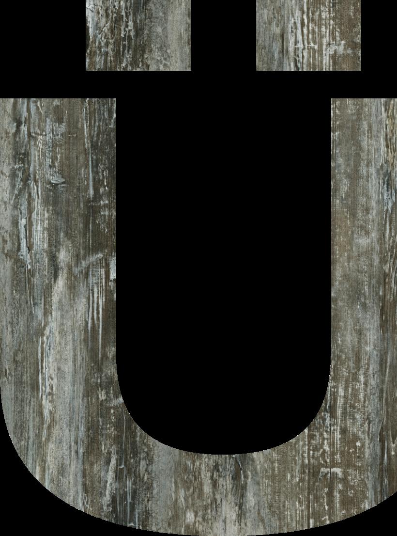 Uniboard - Intrigue - H61