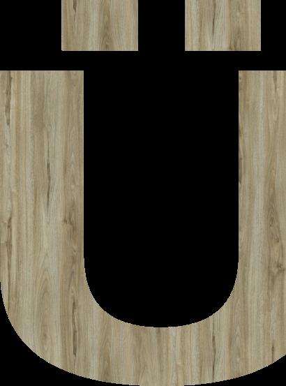 Uniboard - Sésame - Sesame - K02