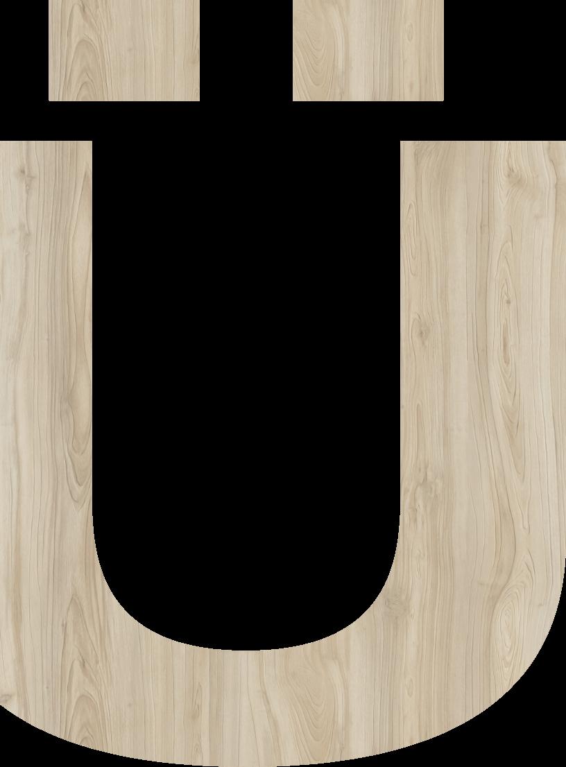 Uniboard - Murmure - Whisper - K66