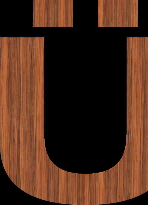 Formica - Olivier Huilé - Oiled Olivewood - 5481