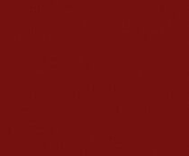 Arborite Burgundy HPL Color | Laminate Finish