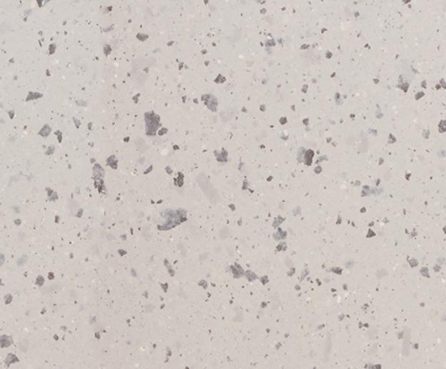 Papier stratifié Formica | Terrazzo teinté | HPL