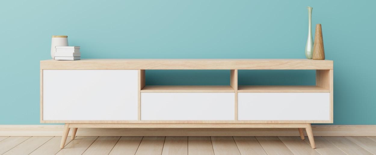 Revêtement personnalisé | Panneaux décoratifs pour meubles